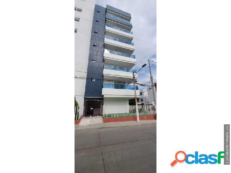 Venta de Apartamento,Recreo,Cartagena.