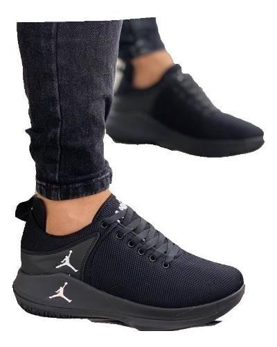 Tenis Zapatillas Calzado Deportivo Para Hombre 38/43