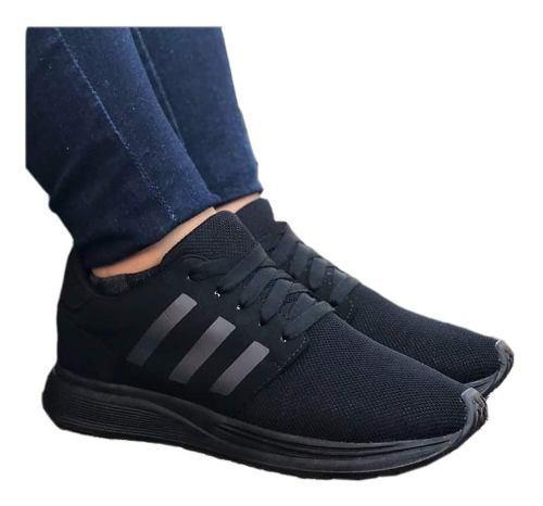 Tenis Zapatillas Deportivos Sneakers Unisex
