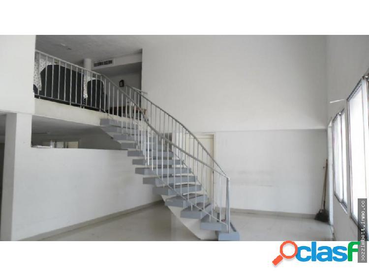 37338 - Casa para Arriendo en Bocagrande