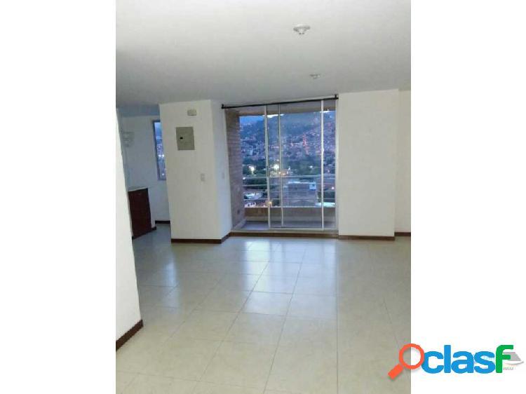 Apartamento en venta barrio la Floresta Medellín