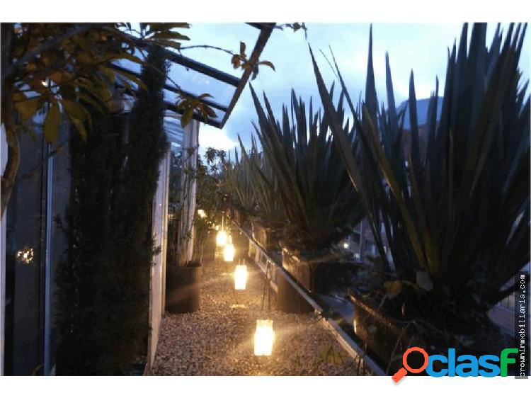 Arriendo La Macarena Centro Bogota