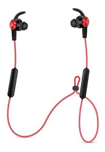 Audífonos Bluetooth Huawei Sport Bateria De 11 Horas Am61