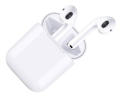 Audífonos Bluetooth Oem I9s I9 S 2019 Tws Manos Libres