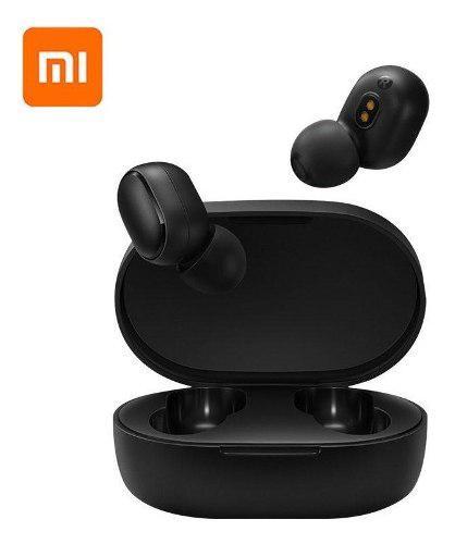 Audífonos Bluetooth Xiaomi Redmi Airdots Original