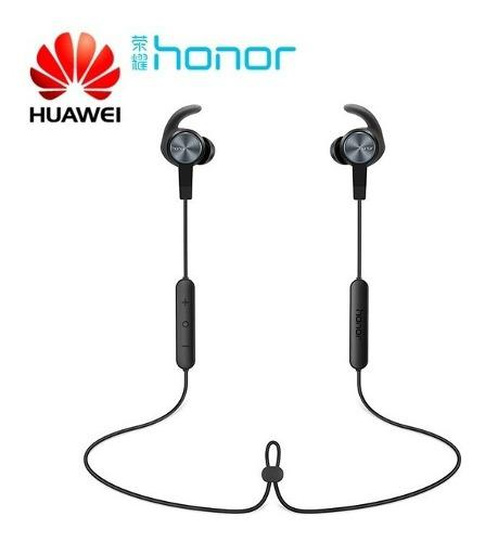 Audífonos Huawei Honor Xsport Am61 Bluetooth Envío Ya!!