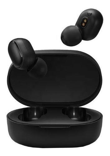Audífonos Xiaomi Redmi Airdots Bluetooth 5.0 Original Caja
