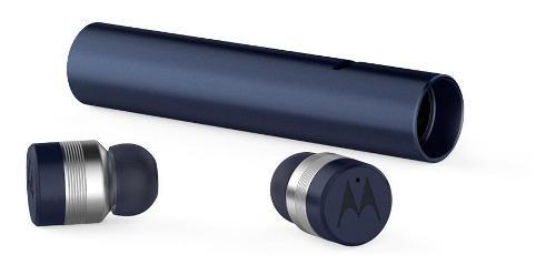 Audifonos Bluetooth Inalambricos Motorola Verve Buds 300