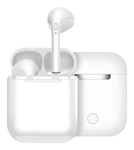 Auriculares Apple, Samsung, Android Inalámbricos