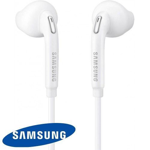 Auriculares Samsung Galaxy A8 Original