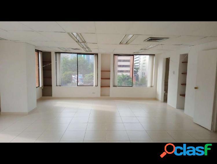 Oficina En Medellín Milla De Oro 5246322