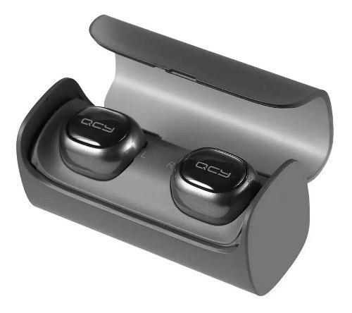 Qcy Q29 Auriculares Bluetooth V4.1 Micrófono