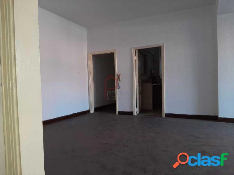 Se Vende Apartamento en el Centro, Medellín