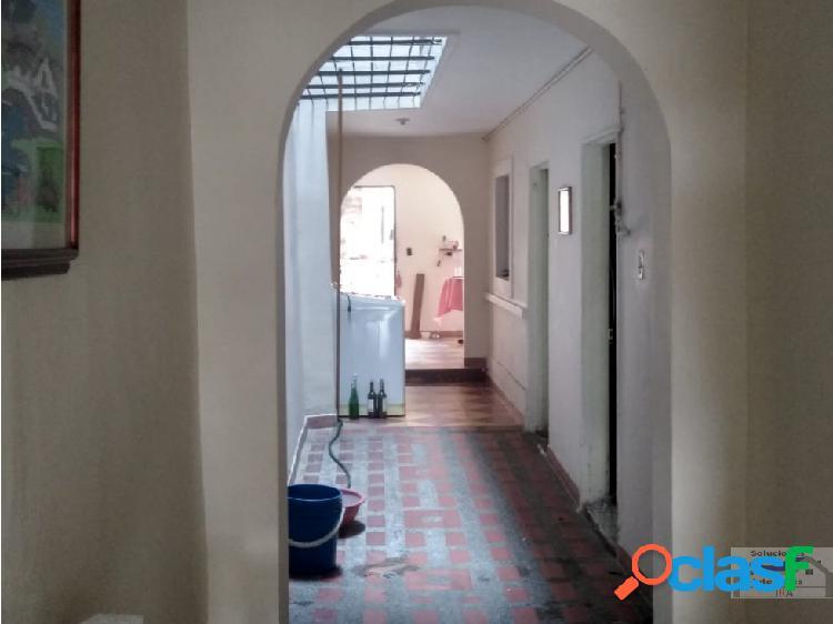 Se Vende Casa En Castilla Parte Baja, Medellin