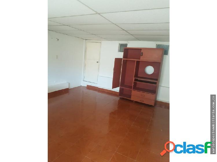 venta 2 apartamentos propiedad horizontal