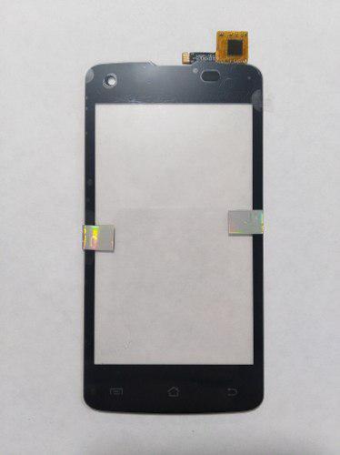 Tactil Avvio 780 100% Original 100% Garantizado.
