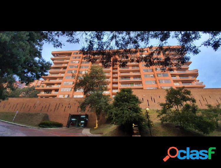 Apartamento en Venta Bogota RAH C.O 20-248