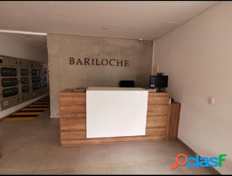 Apartamento en Venta Bogota RAH C.O 20-542