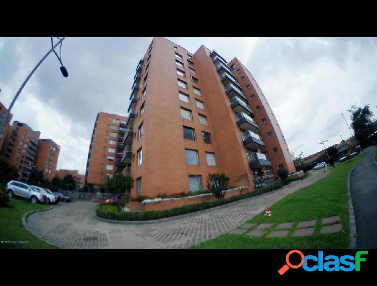 Apartamento en Venta Bogota RAH C.O 20-62