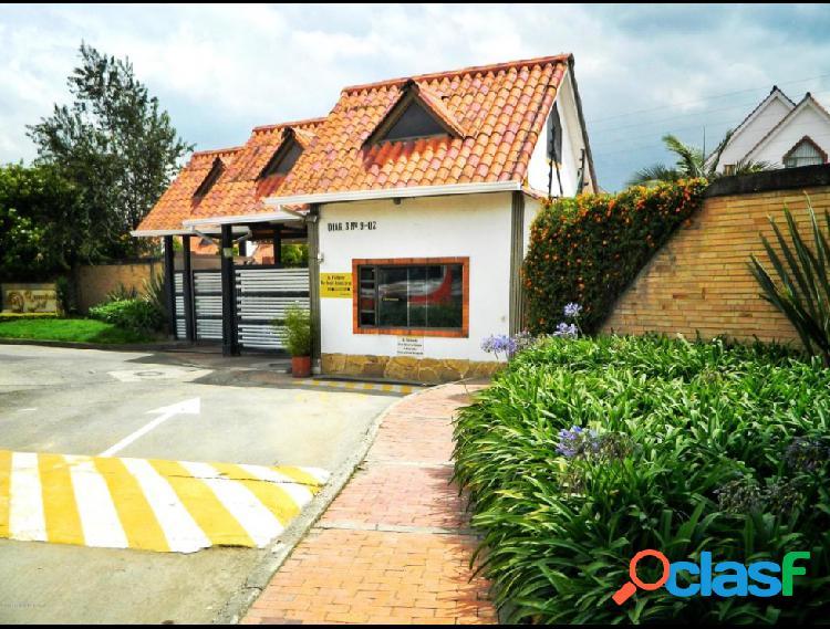 Casa en Venta Quintas del Marquez RAH C.O 20-545