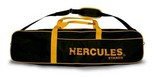 Forro Stand Director Hercules Bsb001