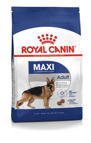Alimento Perro Royal Canin Shn Maxi Adult 15kg