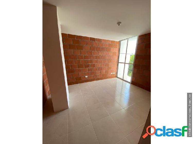 Apartamento en venta Pereira la Villa