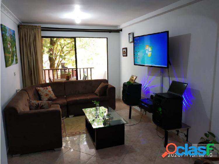 Se Vende Apartamento En Girardot, Medellin