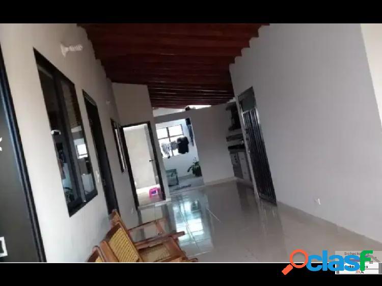 Se Vende Apartamento En Tejelo, Medellin