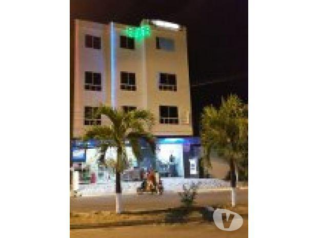 SE VENDE MAGNIFICO HOTEL EN YOPAL CASANARE