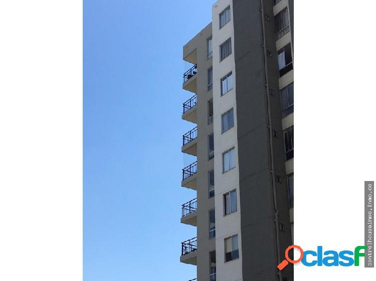 Alquila Moderno Apartamento en Bochalema