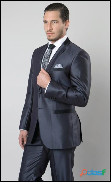 Alquiler trajes de hombre Elegante en itagui vv
