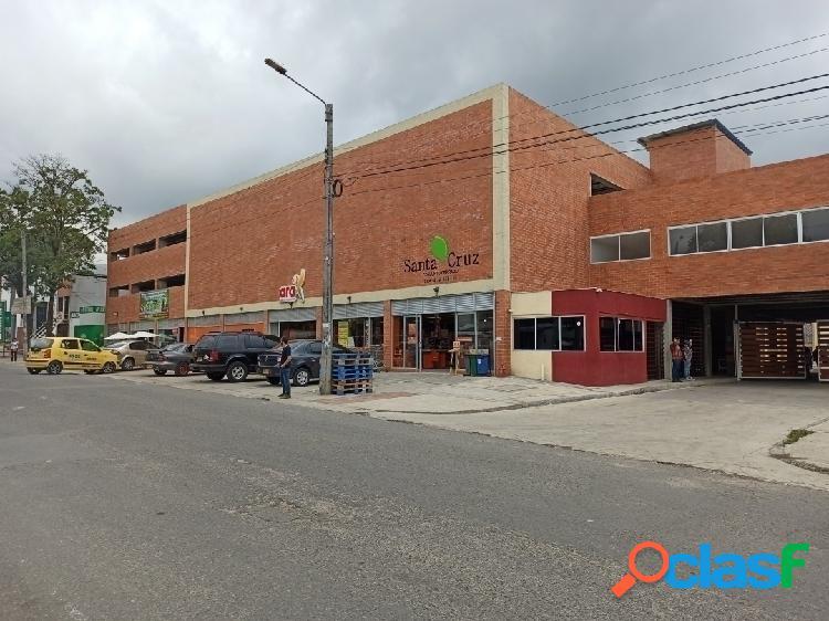 Apartamento Conjunto Residencial Santa Cruz - Ibagué Precio