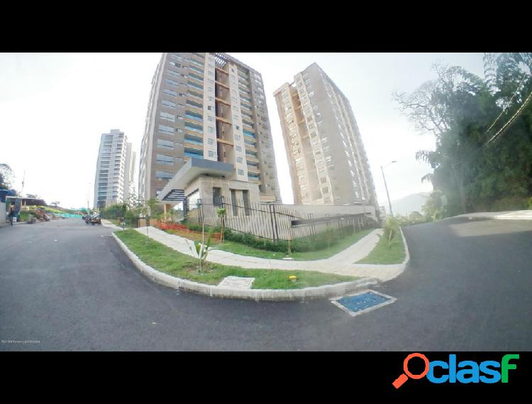 Apartamento En Venta, PUNTA DEL PARQUE