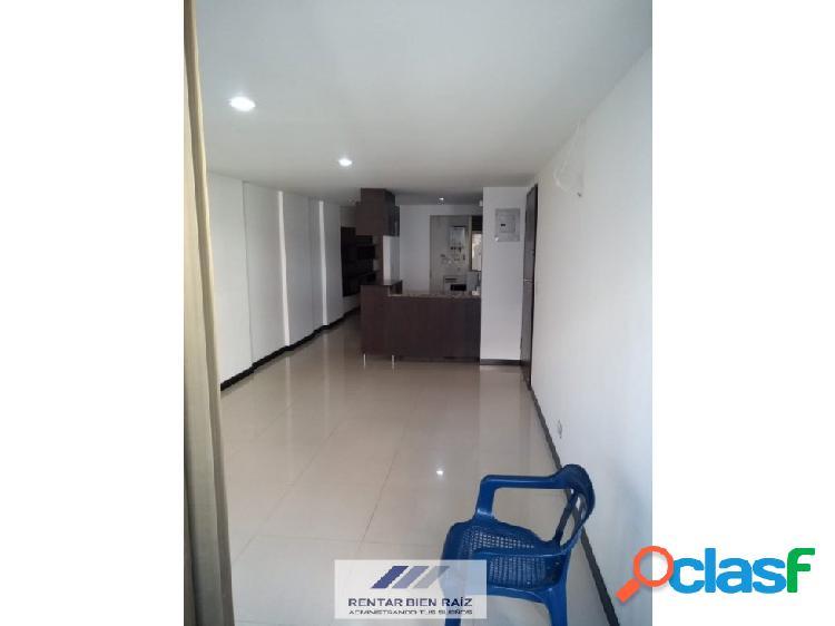 Apartamento ehn Venta Laureles Medellín