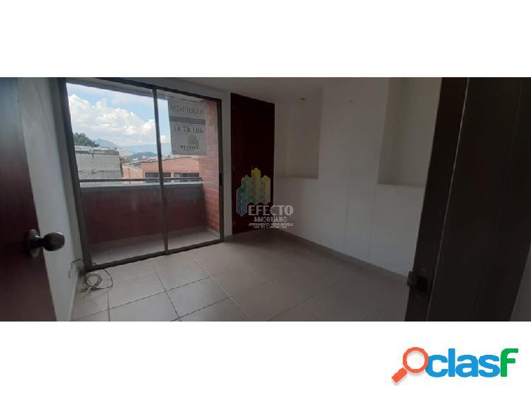 Apartamento en Arriendo En Belén Malibú