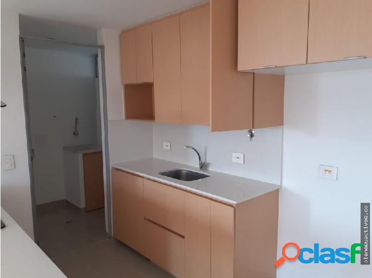 Apartamento en Arriendo Envigado Benedictinos