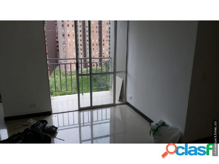 Apartamento en Arriendo Envigado sector La Mina