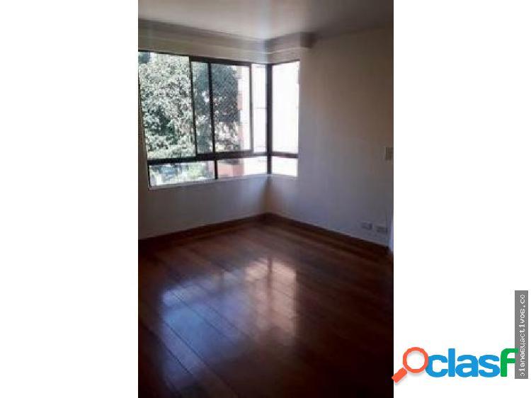 Apartamento en Arriendo Medellin Sector Castropol