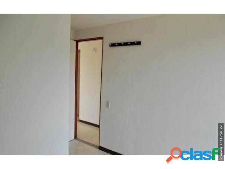 Apartamento en Arriendo Medellin Sector Las Palmas