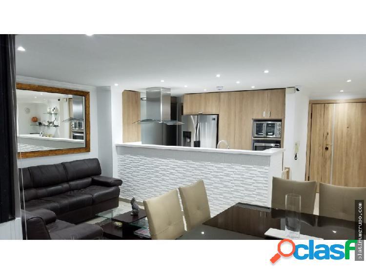 Apartamento en Camino Real (J.C)