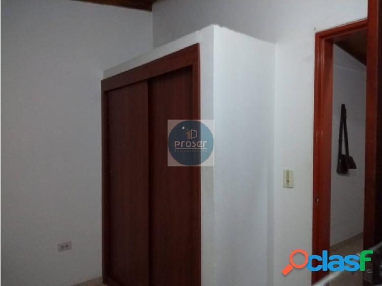 Apartamento en Venta Pedregal, Medellín