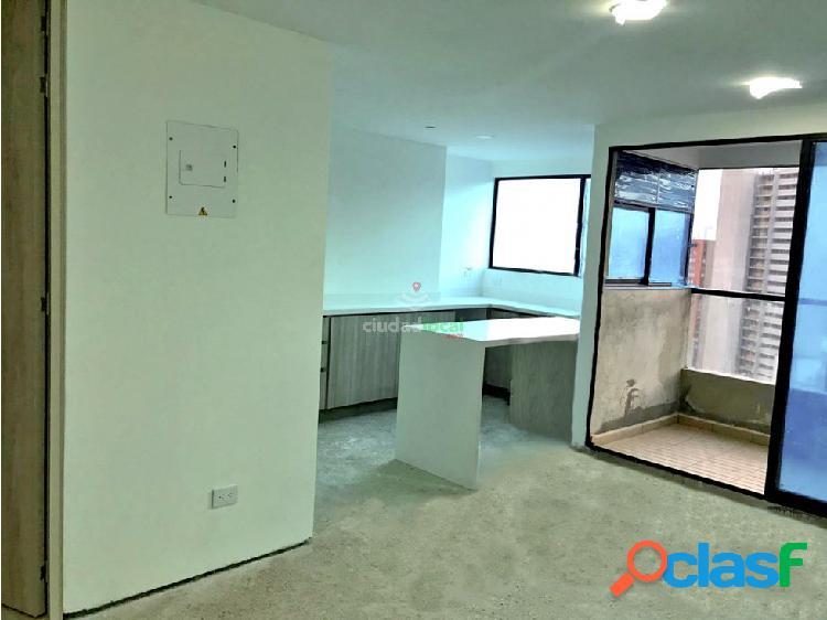 Apartamento en Venta en Sabaneta, Sector Mayorca.