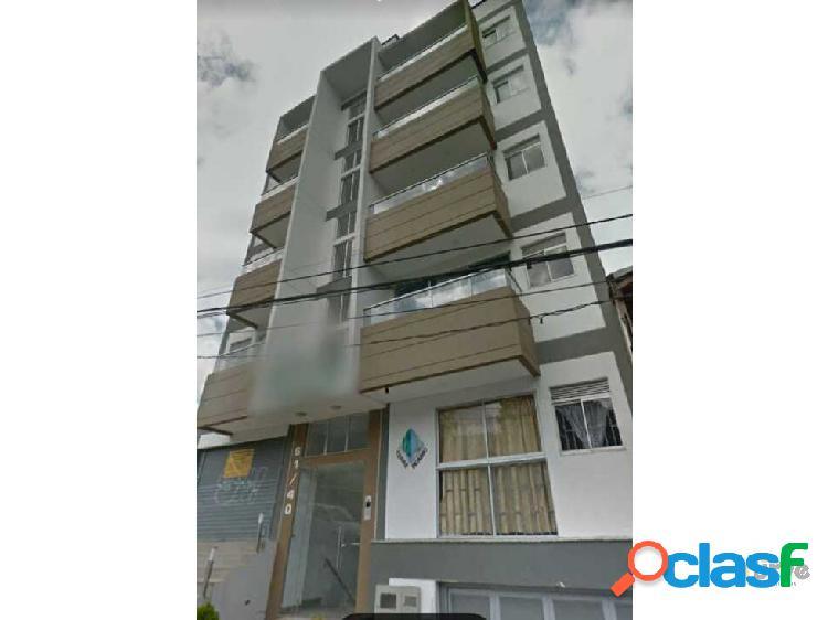 Apartamento para la venta en la Estrella