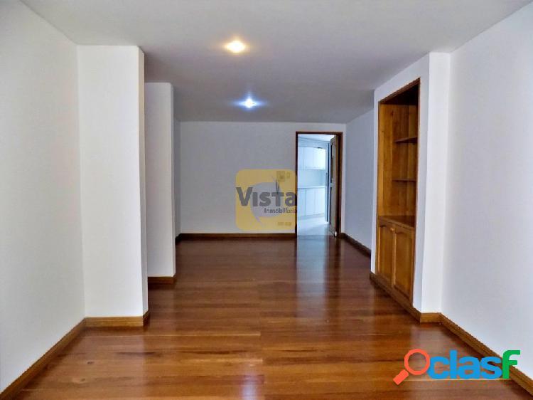Arriendo Apartamento Av Santander, Manizales