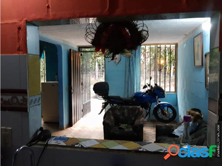 CASA en VENTA en TEBAIDA Q. 2 plantas