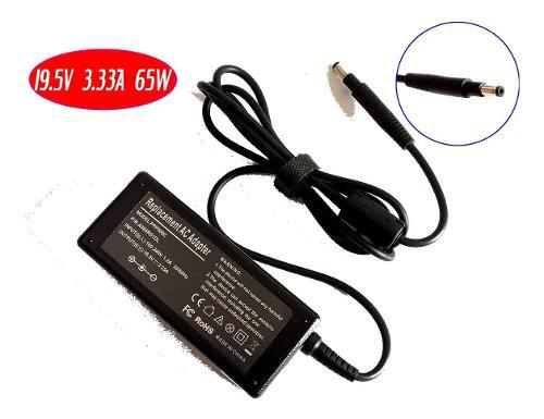 Cargador Ac Para Hp Envy Spectre Xt Pro Ultrabook 13 14 Nv13