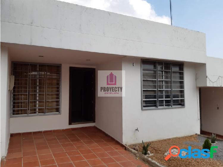 Casa En Venta Villa Rosario Alcázares