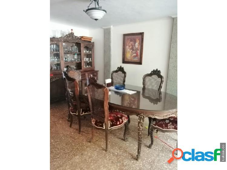 Casa a la venta sector Los Balsos II, Medellín
