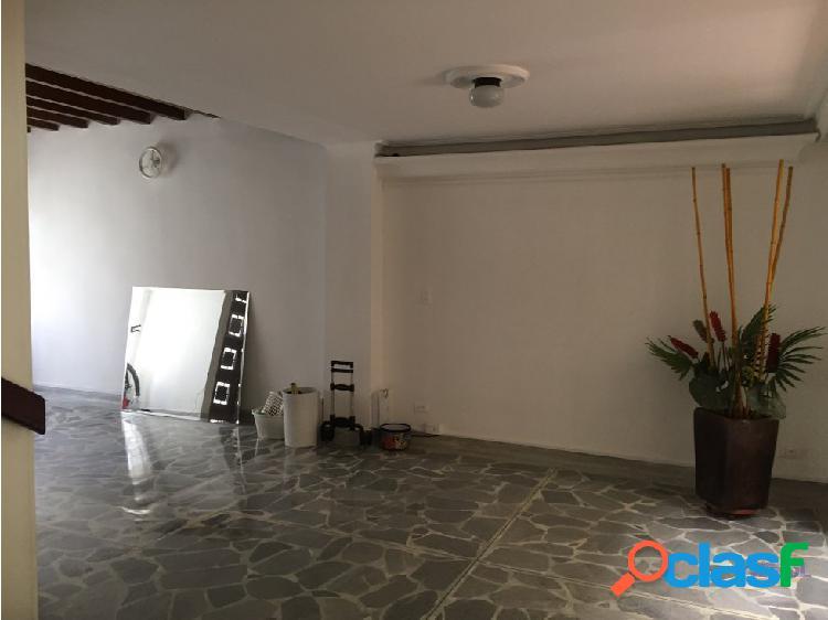 Casa en Arriendo Simon Bolivar Medellin